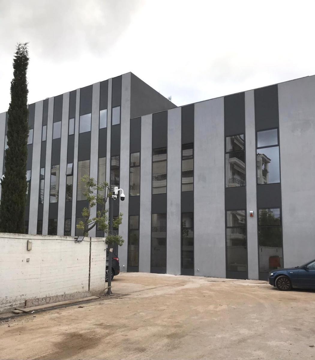 office-building-chalandri-1