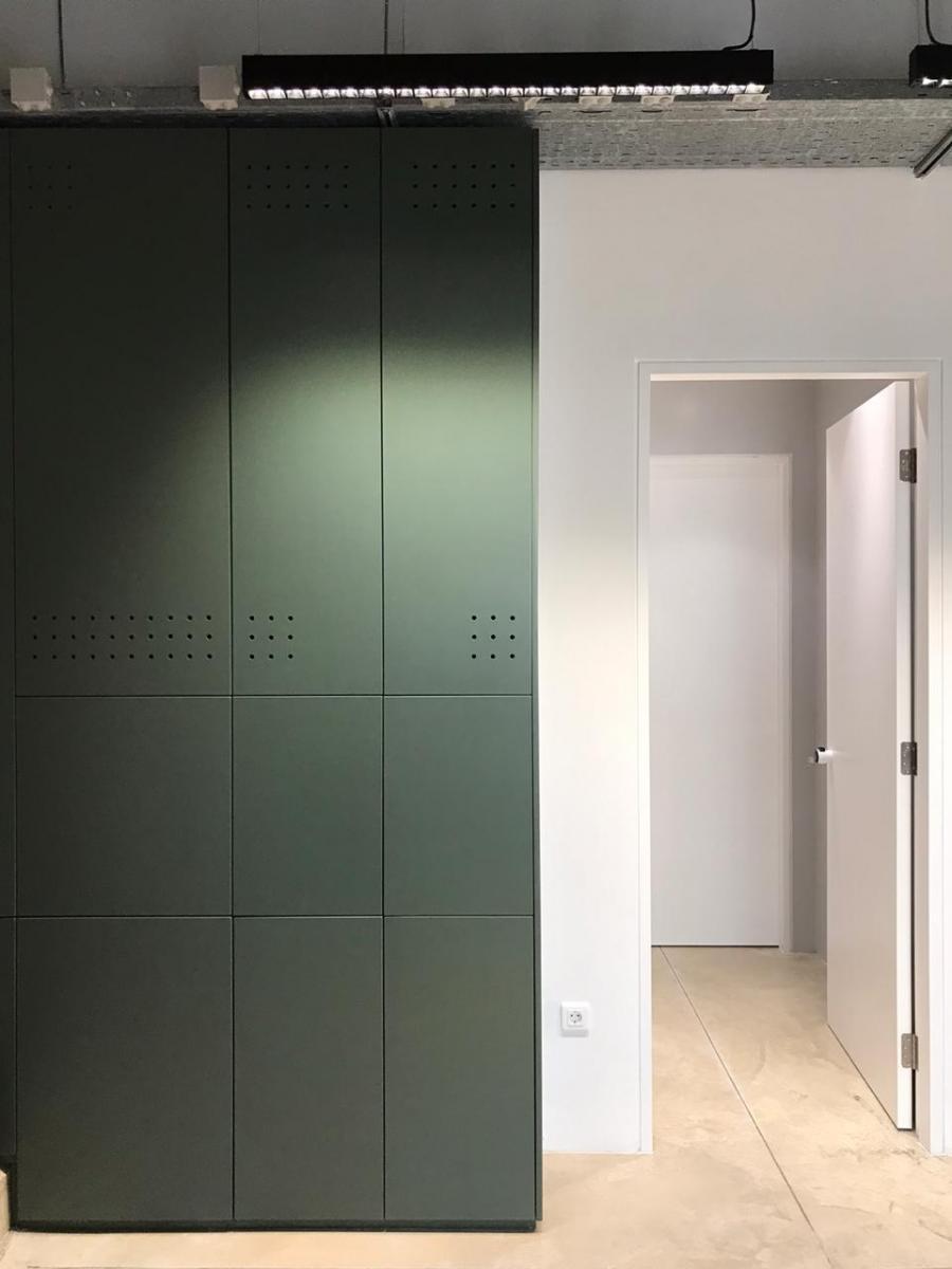 office-building-chalandri-2