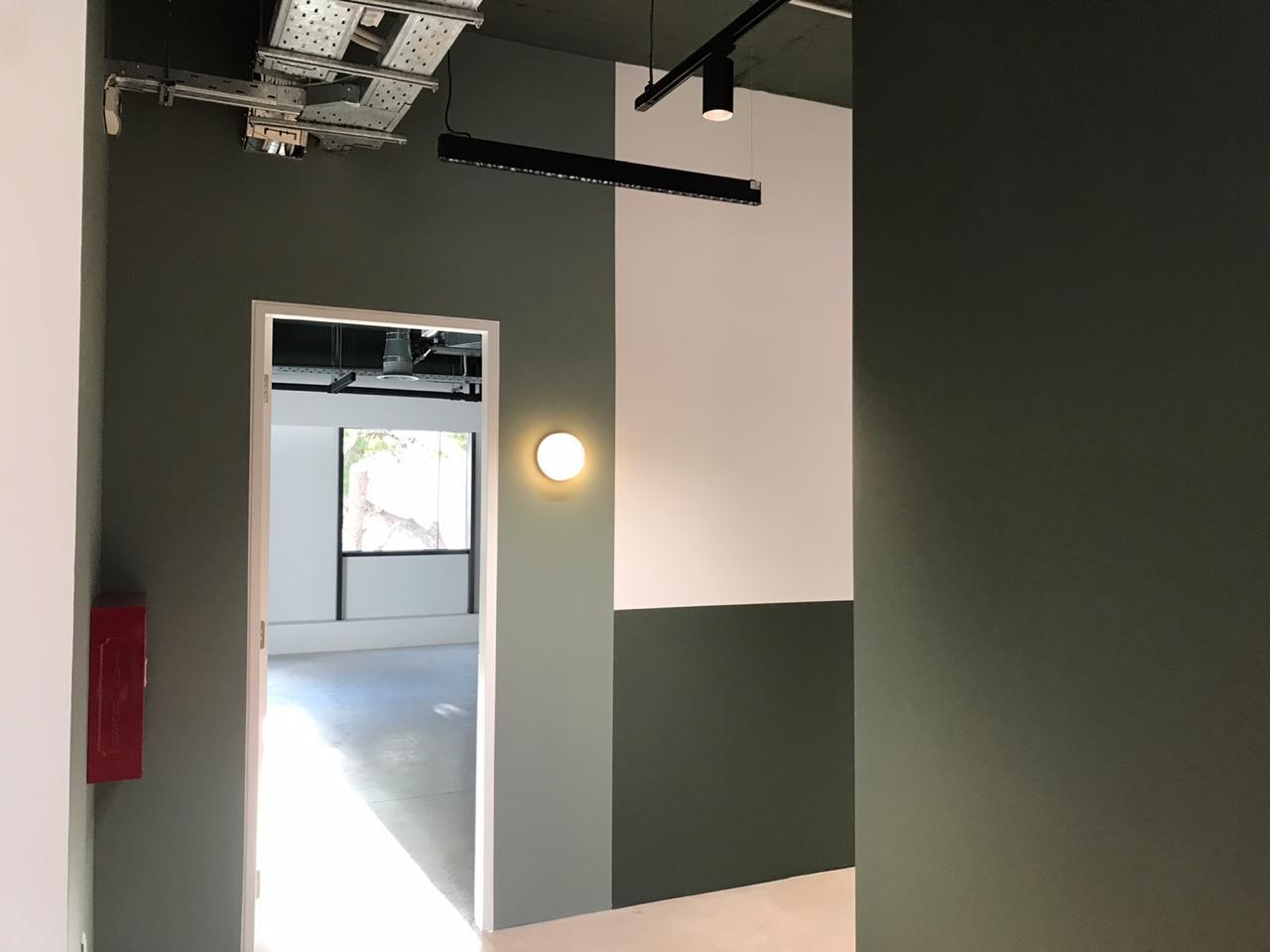 office-building-chalandri-4