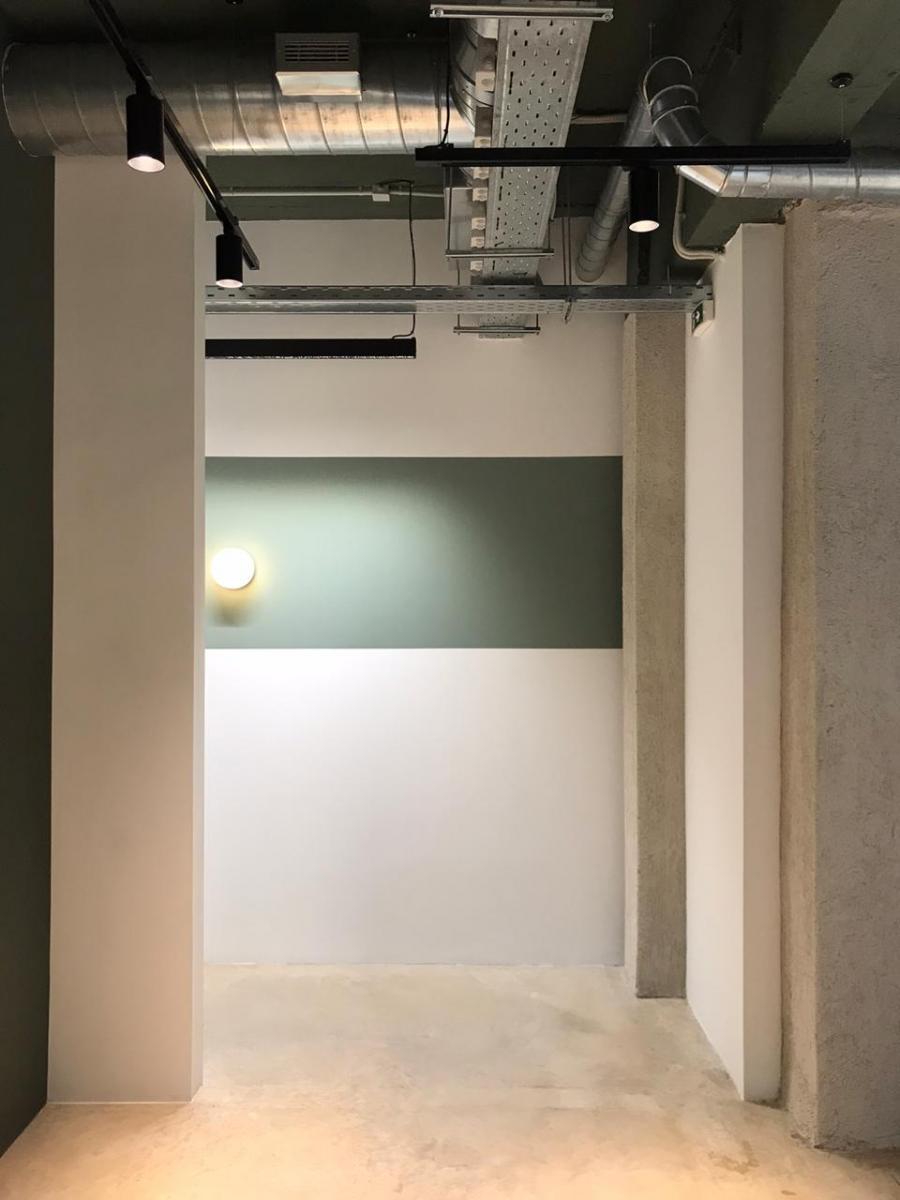 office-building-chalandri-5