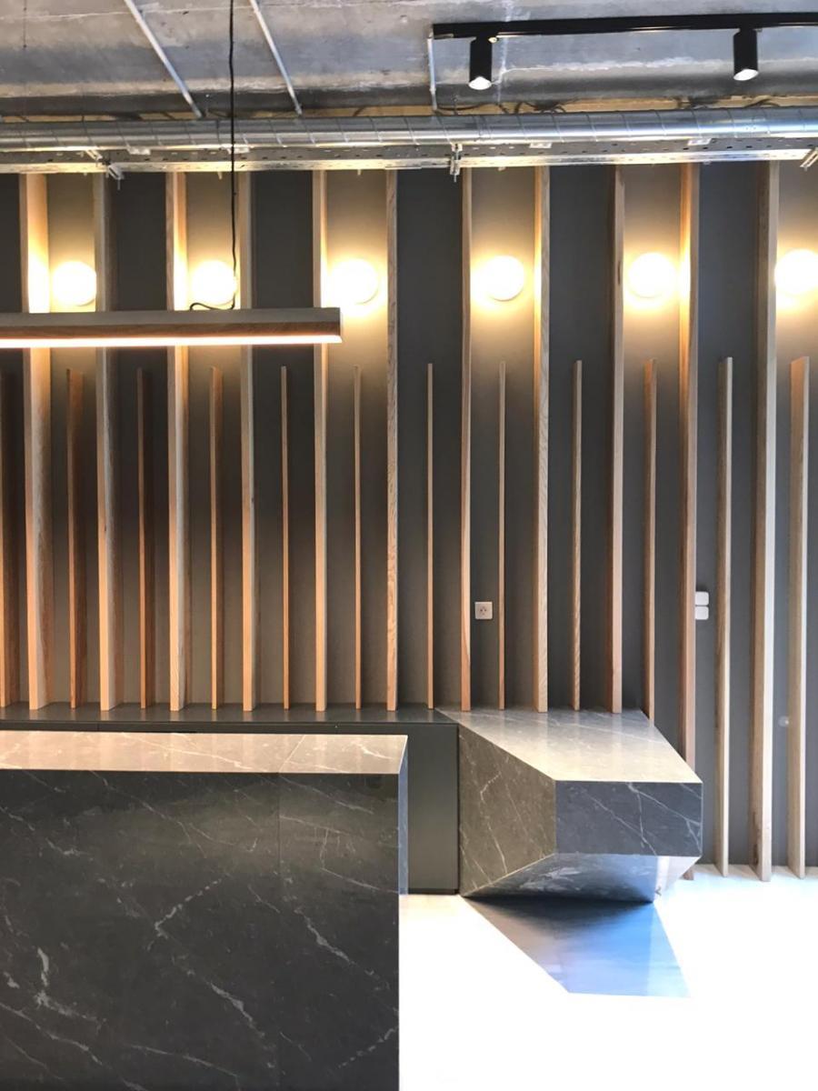 office-building-chalandri-9