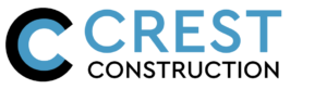 CREST CONSTRUCTION is a building contractor and consultant